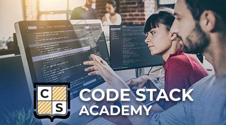 Code Stack Academy